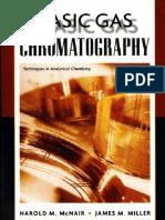 BasicGasChromatography.pdf