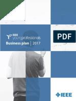 YP Plan