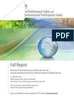 2012 Environmental Performance Index.pdf