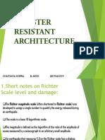 disastrresistantarchitecture-130827072759-phpapp01