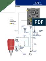 737-300400500systemsschematicspowerplant