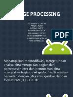 IMAGE PROCESS.pptx
