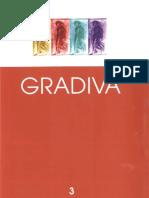Gradiva_2002_03-N2.pdf