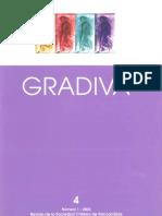 Gradiva_2003_04-N1.pdf