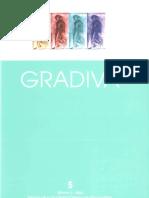 Gradiva_2004_05-N2.pdf