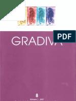 Gradiva_2007_08-N1