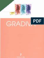 Gradiva_2006_07-N2.pdf