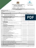 adc_080f_17e.pdf