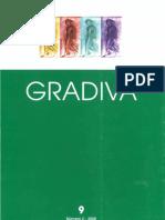 Gradiva_2008_09-N2