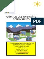 1234190657_Guia_de_las_energias_renovables.pdf