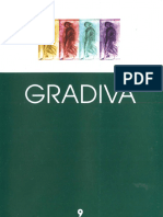 Gradiva_2008_09-N1