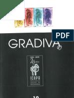 Gradiva_2009_10-N1