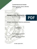ITF - RICCA, Leonardo.pdf