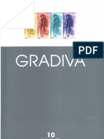 Gradiva_2009_10-N2