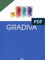 Gradiva_2010_11-N2