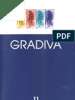 Gradiva_2010_11-N1