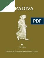 Gradiva_2016_17-N2