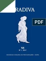 Gradiva_2017_18-N1