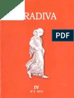 Gradiva_2015_16-N2