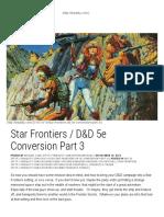 DnD5eStrFrnt3