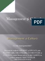 CURS   - Management și Cultură.pptx