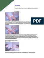 Pemeriksaan Keseimbangan dan Koordinasi.docx