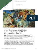 DnD5eStrFrnt6