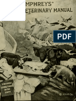 202532719 Manual of Veterinary Homeopathy
