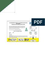 Etiq. MITERRA X 150 y 250 Ml_Chile_22092014