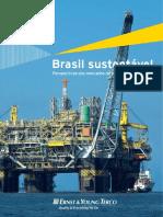 Brasil+Sustentvel+-+Perspectivas+nos+mercados+de+etanol,+leo+e+gs[1]