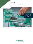 94188507-B-braun-Perfusor-Compact-Service-Manual.pdf