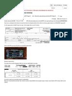 Maintenance & Avionics - RNAV Approaches - GS and Minima