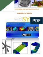 Análise Estrutural com ANSYS Workbench 2016.pdf