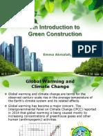 Salinan Green Construction