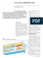 CDMA 2000 RADIO ACCESS NETWORL.pdf