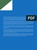 Manual GE Residencial Modulo 1