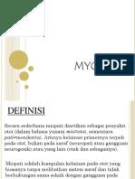 81586997-Myopati.pptx