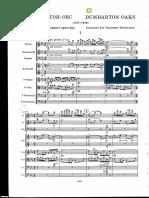 272331932-Dumbarton-Oaks.pdf