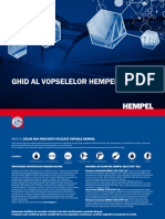 15-hempel-174-fup-brochure-ro-web.pdf