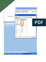 simulare word 2007.pdf