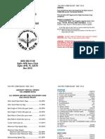 piper-arrow-n623wj-checklist---jan-13-update