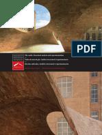 David López López_Marta Domenech Rodríguez_Bóvedas Tabicadas. Análisis Estructural y Experimentación.pdf