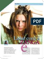 Lidarcomazanga.pdf