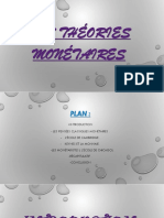 théories-monétaires (1)