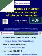 Josep R. Medina_De los Diques de Iribarren a los Mantos Monocapa. El Reto de la Innovación.pdf
