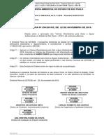 DD 256-2016-E - Valores Orientadores Dioxinas e Furanos 2016 (1)