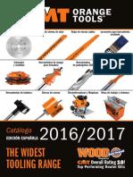 Cmt Catalogo 2017