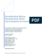 Articulo Inocuidad Lactotropina