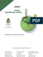 El Almacenamiento de Energía en la Distribución Eléctrica del Futuro.pdf