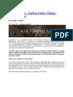 TaiChi interju Kultur Krimó 2017.05.24 Kultúr Atlas.docx